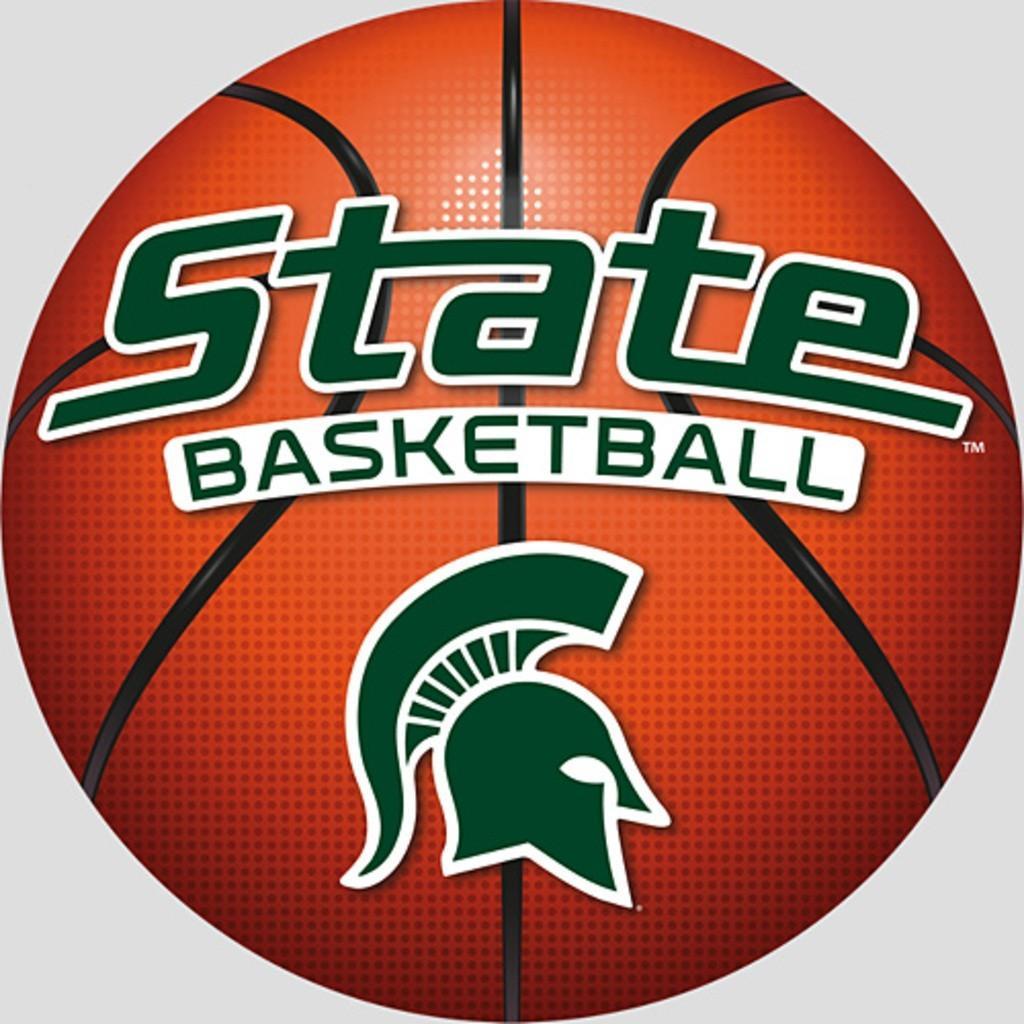 michigan university basketball national championships