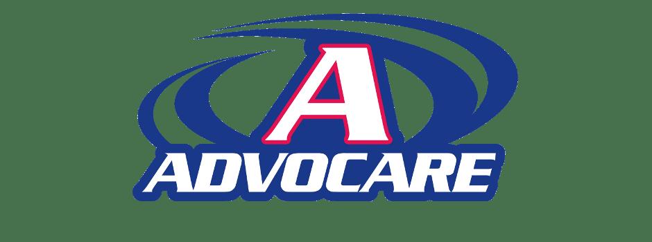 AdvocareLogoColor940-350
