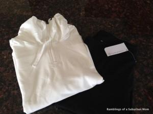 Fabletics Subscription Review – February 2014