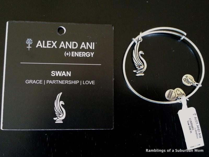 alex and ani coupons in store