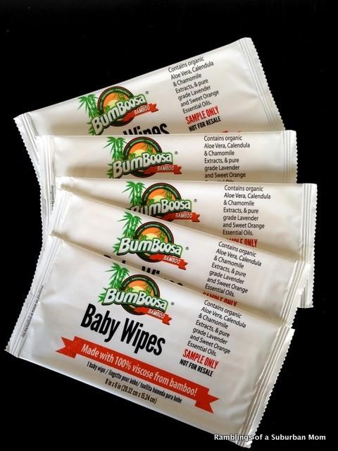 Baby Bump Bundle - Baby Bundle