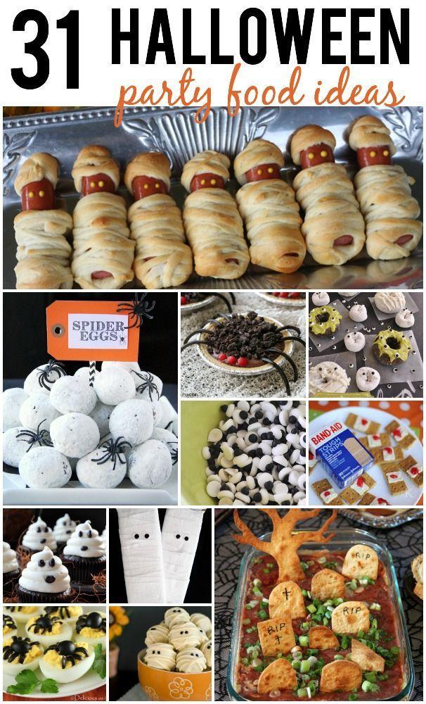 image credit: http://www.reasonstoskipthehousework.com/halloween-party-food/