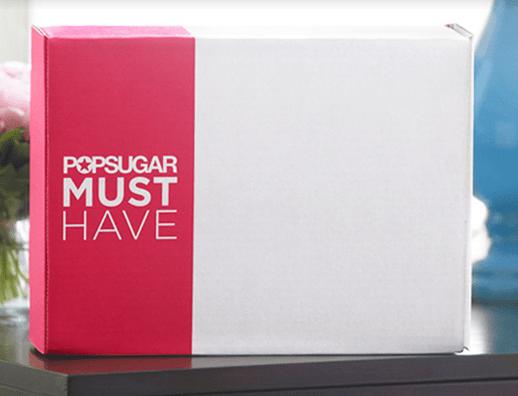 PopSugar Coupon Code