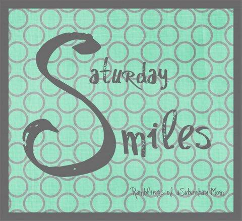 SaturdaySmilesBorder1.jpg-1024x9341