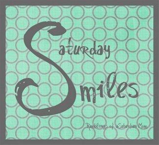 SaturdaySmilesBorder1.jpg-1025
