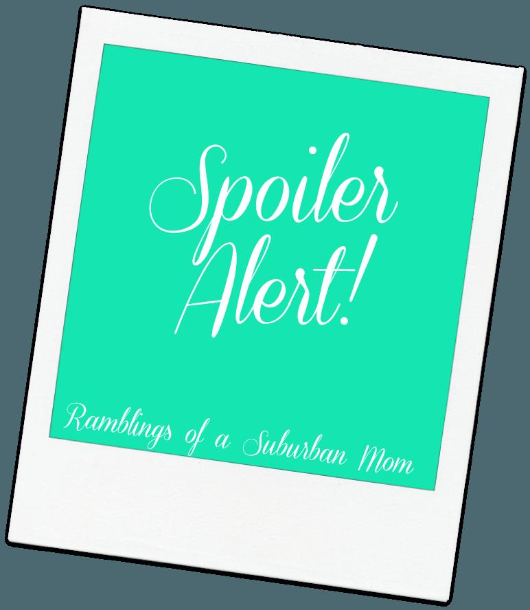 Spoiler-Alert-1-min