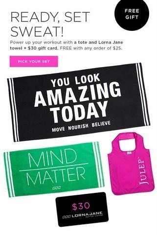 Mary kay coupon promo code