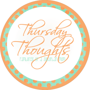 Thursday thoughts subscription box ramblings i think our week has finally settled down and that makes me happy weve had field trips volunteering a pto meeting a science olympiad meeting fandeluxe Gallery