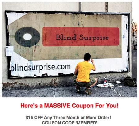 Today's best offer is: $20 off orders over $ + Free Shipping. Verified Today.