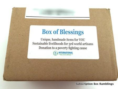 Tiny blessings coupon code