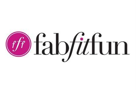 FabFitFun Winter 2015 Subscription Box SPOILER + Coupon Code