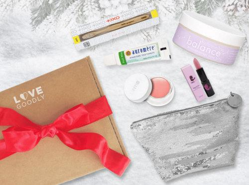 Rms beauty coupons