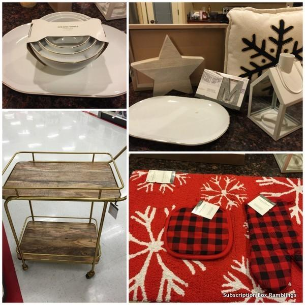 target 90 off christmas clearance