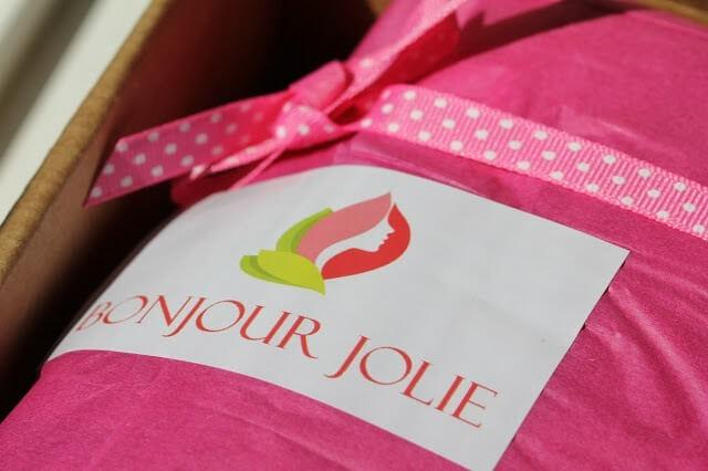 Bonjour Jolie Coupon Code – Save 20% Off Any Subscription!
