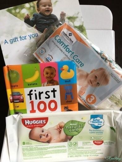 https://subscriptionboxramblings.com/2016/06/sams-club-free-baby-sample-box/