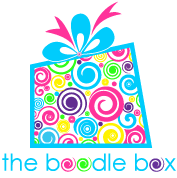 The Boodle Box 15% Off 3-Month Subscription Offer