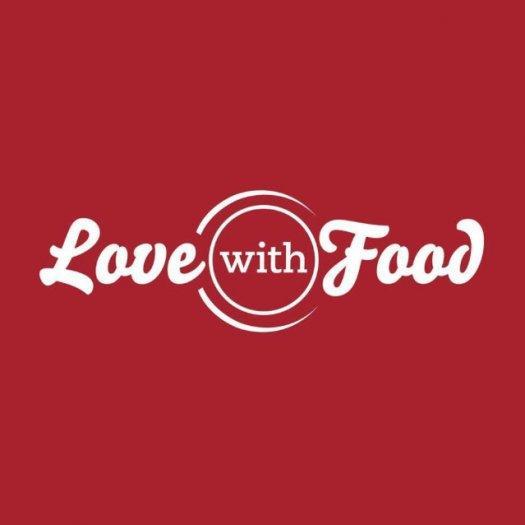 Love With Food October 2016 Sneak Peek / Spoilers + Coupon Codes