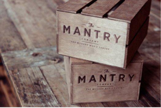 Mantry October 2016 Spoiler Alert!