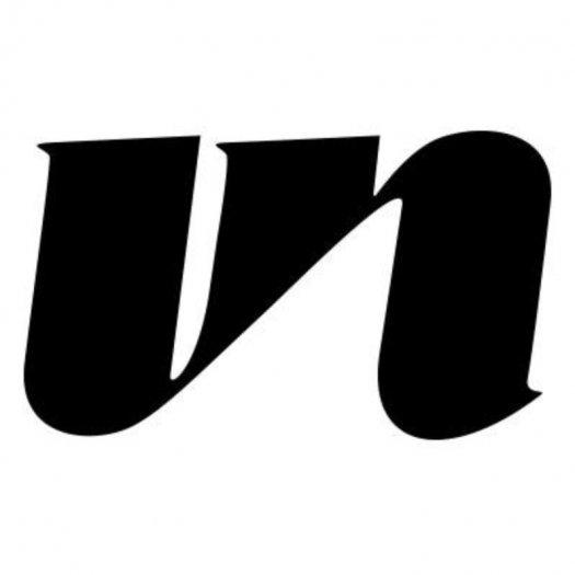 Unbound Box 40% Off Coupon Code!