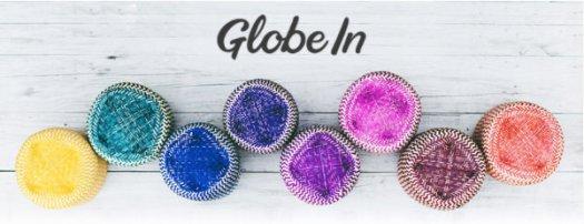 GlobeIn Benefit Basket November 2016 – Full Spoilers!!