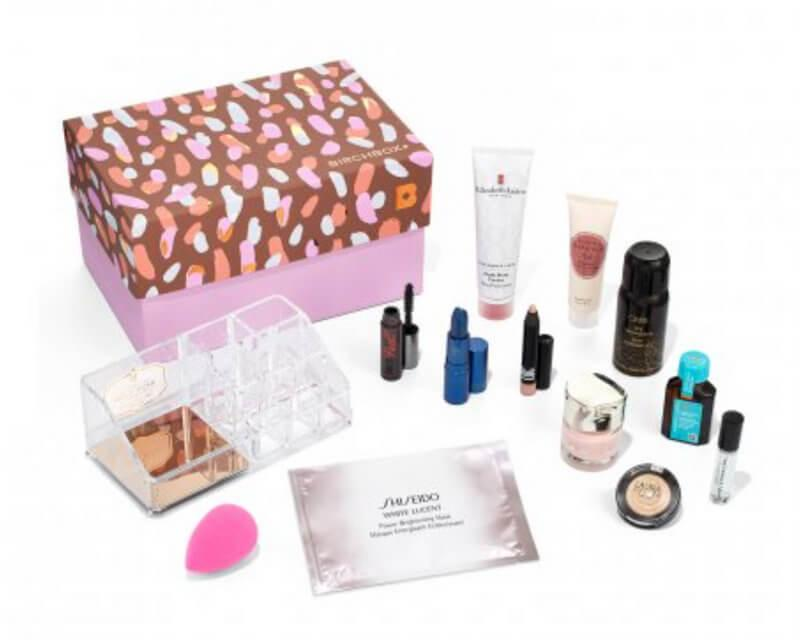 Birchbox Limited Edition Cult Classics Box – On Sale Now