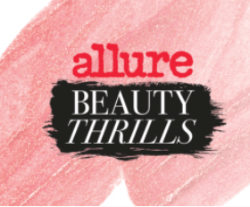 December 2016 Allure Beauty Thrills Box – On Sale Now