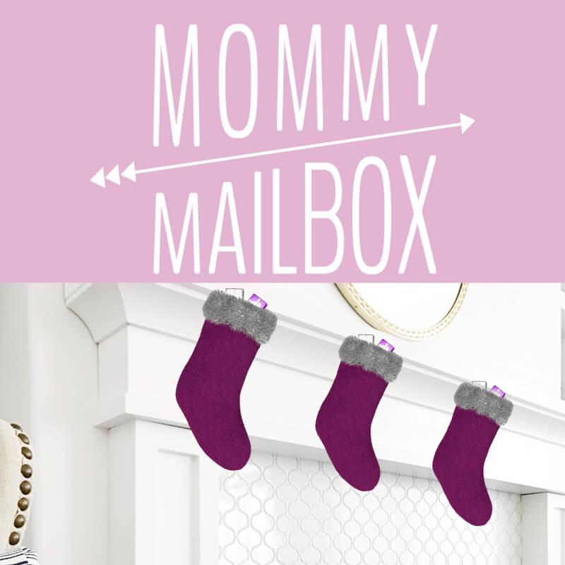 Mommy Mailbox – Better Black Friday Coupon Codes