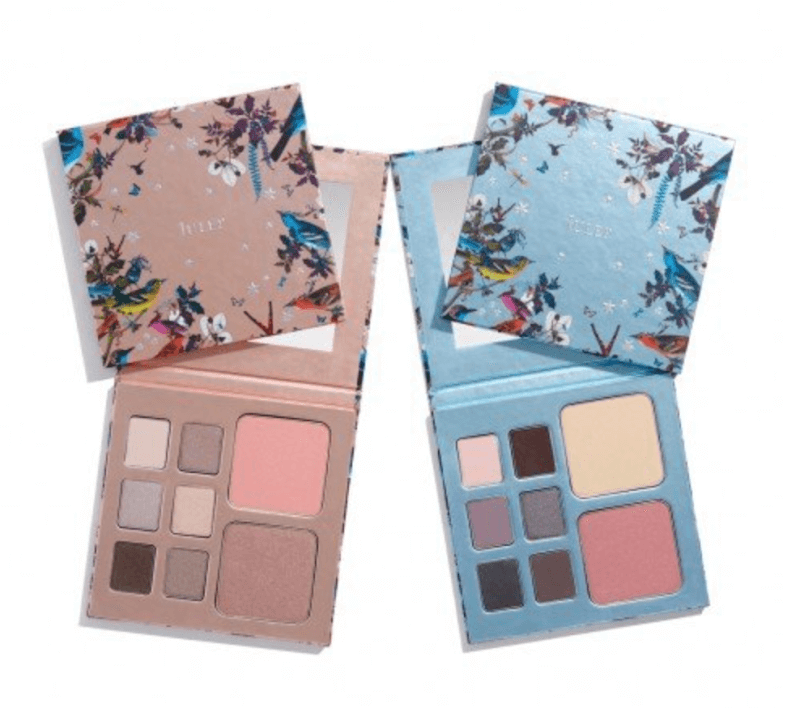 Julep 12 days of Yay – Day 8!