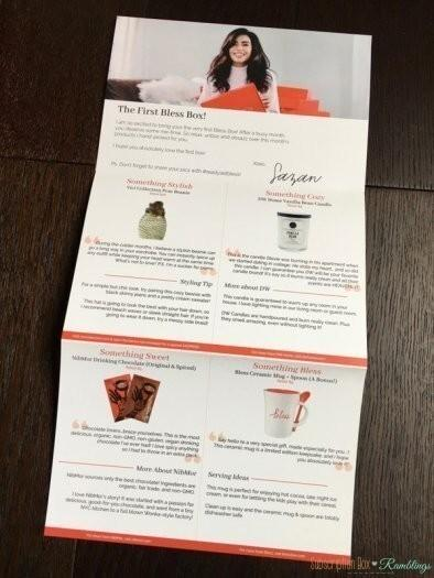 Vici collection coupon code