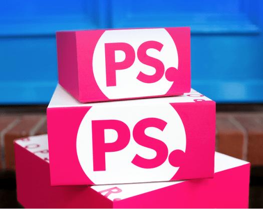POPSUGAR Must Have Box October 2017 FULL Spoilers