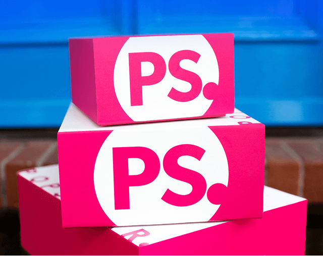 POPSUGAR Must Have Box February 2018 FULL Spoilers + Coupon Code