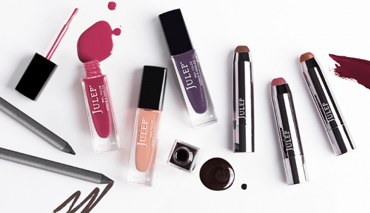 Julep February 2017 Spoilers + Free Gift With New Subscription
