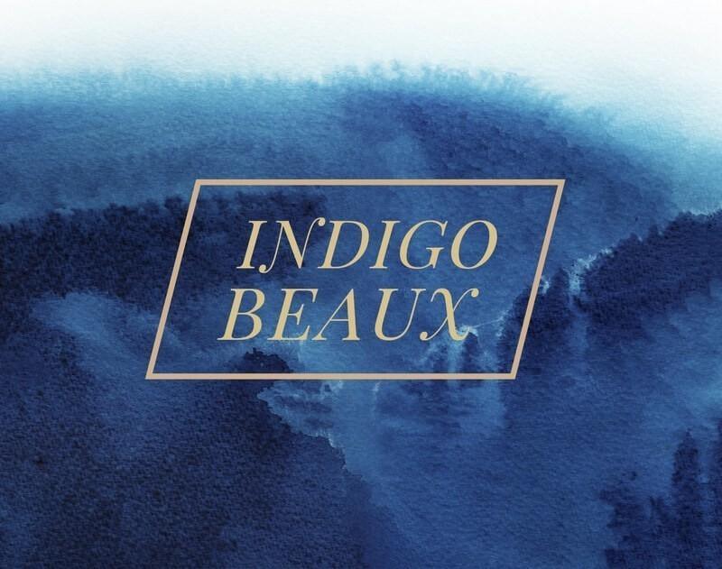 Indigo Beaux December 2017 Spoiler #2!