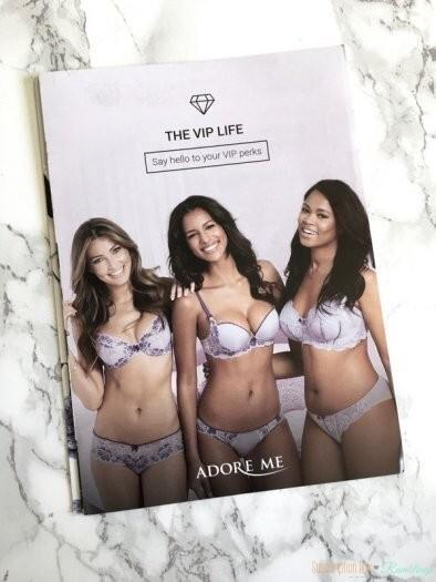 adore me promo code feb2019