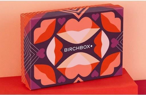 Birchbox Box Reveals Are Up – February 2017