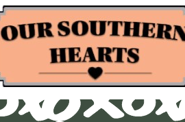 Our Southern Hearts February 2017 Theme Reveal + Spoiler