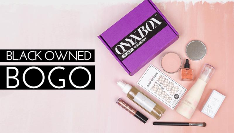 ONYXBOX Coupon – Free Bonus Box with New Subscription!