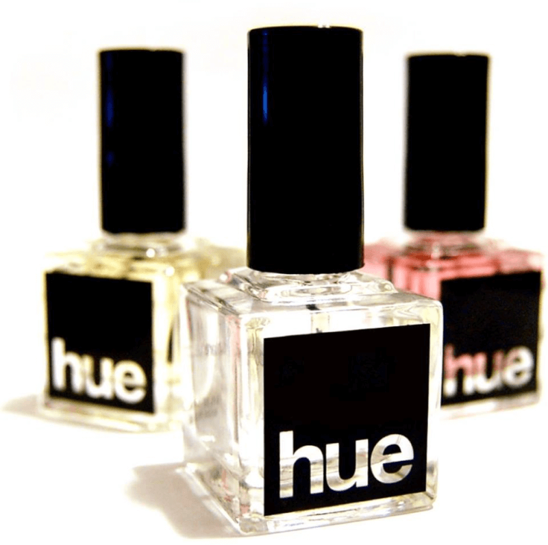Square Hue Coupon – First Box for $10!