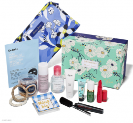 Birchbox + Draper James Limited Edition Box - Coming Soon!