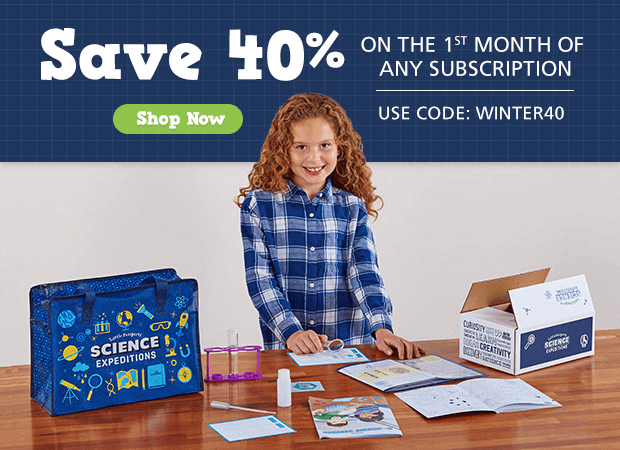 Little Passports Coupon Code – Save Up to $35!