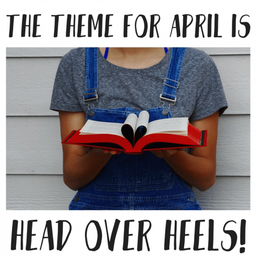Owl Crate April 2017 – On Sale Now + Spoiler #3