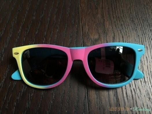 """That Daily Deal """"That Daily Deal – 8-Pack of Sunglasses"""" Review"""