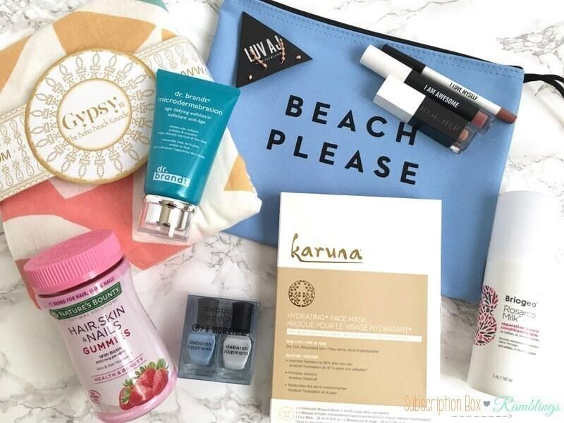 FabFitFun VIP Coupons & Promo Codes. 6 verified offers for November, Coupon Codes / Health & Beauty / FabFitFun VIP Coupon. Add to Your Favorites. There are 6 FabFitFun VIP discount codes for you to consider including 4 coupon codes, and 2 sales. Most popular now: Save 20% on a Box Order.