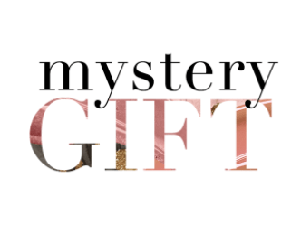 butter LONDON June Mystery Box - On Sale Now! - Subscription Box Ramblings