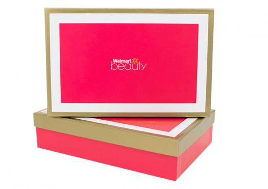 Walmart Beauty Box – Summer 2017 Spoilers