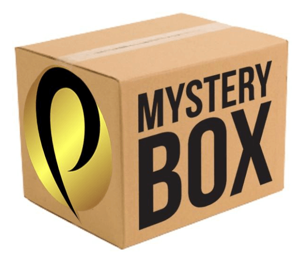 Proozy Mystery Box – On Sale Now