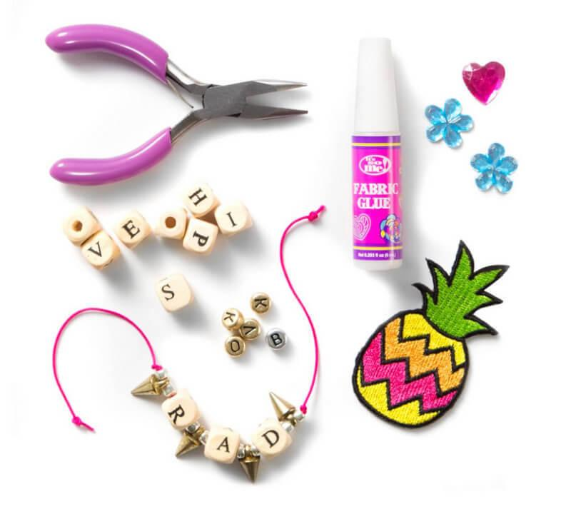 Target Arts & Crafts Subscription for Kids – Back in Stock!