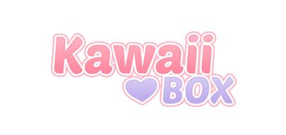 Kawaii Box November 2018 Sneak Peek + $5 Coupon Code
