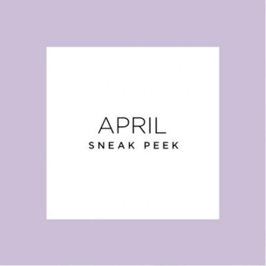 Fabletics April 2017 Sneak Peek / Spoilers + 2 for $24 Leggings Offer!