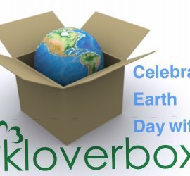 Kloverbox Coupon Code - Save 15% Off!